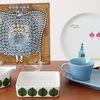 北欧ヴィンテージ食器&インテリア雑貨『GUSTAVSBERG(グスタフスベリ)スウェーデンスウェーデン』