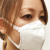 『Personal Act Gene』|『花粉症対策「羽生愛用マスク」バカ売れ』