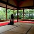 インスタに載せたい!京都のオススメ写真スポット11選。定番から穴場まで。