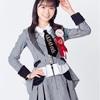 【抽選結果】【チケット先行】【姉妹グループ会員先行】「AKB48 THE AUDISHOW」