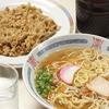 【オススメ5店】針中野・長居・西田辺・西成区・住吉(大阪)にある親子丼が人気のお店