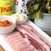 【オススメ5店】四ツ谷・麹町・市ヶ谷・九段下(東京)にある韓国料理が人気のお店