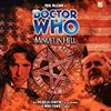 Doctor Who Minuet in Hell