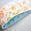 焼き菓子のペンケース