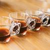老眼予防に効果のあるお茶、5種類!