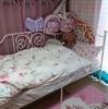 お姉ちゃんの部屋 room