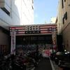 横浜市中区 スロット専門店 ベルシティ伊勢佐木町店にいってきました。