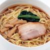 キンレイ)具付麺 醤油ラーメンセット 1食