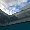 レアンドロ・エルリッヒ展に行ってきた:私が見ているのは「過去」なのか「未来」なのか。