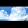 『Narcissu -SIDE 2nd』を読む(感想・レビュー)