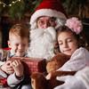 クリスマスに寄付を。ワールドビジョンの暖かさが伝わる3ポイント(その1)