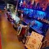 【オススメ5店】四日市(三重)にあるダイニングバーが人気のお店