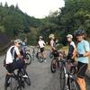 【山岳ロングライド】180km-3400up!三重県中部の山々を巡る地獄のヒルクライム三昧!