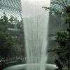 シンガポール弾丸2泊4日GW③(バクテー、セントーサ島、JEWEL)
