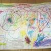 【今時の幼稚園】化学、音楽、絵画の授業が始まりました