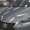 車 ボディコーティング レクサス/ NX200t 超撥水型ガラスコーティング