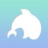 iOS向けtwitterクライアント,Whalebirdを公開しました