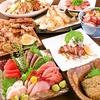 【オススメ5店】船橋・津田沼・市川・本八幡・中山(千葉)にある海鮮料理が人気のお店