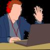 オンライン英会話は本当にTOEICスコアアップに効果があるの?