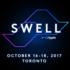 Ripple(リップル)社が主催するカンファレンス「SWELL」の詳細が発表!!