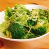 糖質制限(ケトジェニック・MEC食)ダイエット Day28 3/28(Wednesday)