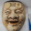 江戸時代では、40歳を過ぎれば、「翁」と呼ばれる人生の円熟期だった
