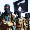 そうだったのか・・・ ◆ 「恐怖による支配 ISIS(イスラム国)の真実」