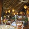 【パプアニューギニア】ココポ・ラバウルでオススメのホテル4選