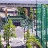 EF65 2075  横浜中華街