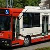 加賀温泉バス 81-601