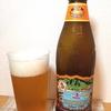 ビールの感想5:ハナレイ アイランド IPA ハワイのフルーツIPAです