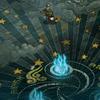 結界地:三面神の間 / Trinity Altar