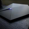 10G対応 ゲーミングスイッチングハブ NETGEARNighthawk SX10