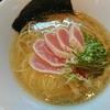 素晴らしくハイレベル★大阪守口の【麺や しき】のラーメンは日本一だと思っています。