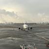 7年ぶりの沖縄旅行〜 羽田空港 から 那覇空港、「おきなわワールド」へ
