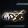 4DXで映画を見てきたので感想と、行く際の注意点など