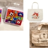 GraffArt Shop MAGNET by SHIBUYA109店 さんで販売中の妖怪ウォッチグッズ ハンターハンターグッズが欲しい(*'ω'*)wwトートは残り僅か!!