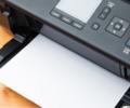e-Taxが快適に!国税関係書類のスキャナ保存制度【平成27年税制大綱】