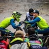 Pivot Factory Racing World Cup Report FT WILLIAM