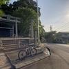 ロードバイク - 近所サイクリング / Zwift - ' Hironobu(Shamisen R)'s Meetup - Innsbruckring