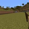【MinecraftPC版】Part154 村人交易場の南側 さらに整地