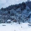 北海道の「ルンペン汽車」 ―心に余裕なき世界―