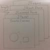 Processing テキストボックスで日本語入力をする