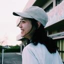 Saki Nishikubo