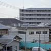広島旅行にいったよ