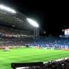 【ロシアワールドカップ】日本戦チケットの購入方法&販売期間まとめ