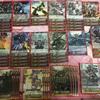 【ヴァンガード】「鋼闘機」デッキ紹介! 【Card-guild】