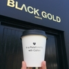 Black Gold est 2016 (Richmond)