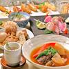 【オススメ5店】久留米(福岡)にある串揚げが人気のお店