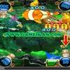 Situs Resmi Judi Tembak Ikan Online Joker123